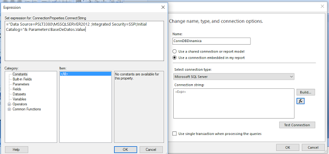 Compresion sql con reporting services SQL Server | SQListo