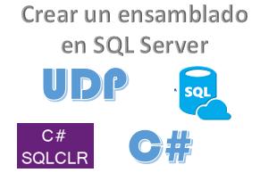 UPD SQL C#