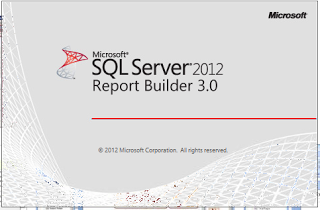 Reporte personalizado en SQL Server Management Studio