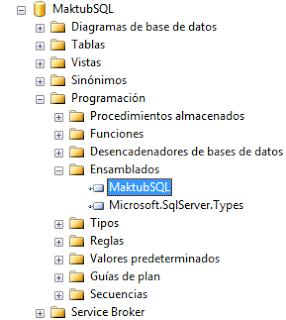 UDP,tiempo real,C# SQL Server