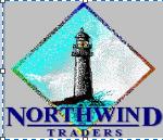 Northwind bases de datos de ejemplo