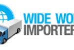 WideWorldImporters bases de datos de ejemplo