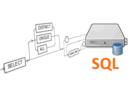 Consultas para sacar el maximo uso a nuestro SQL Server: Consultas Administrativas SQL